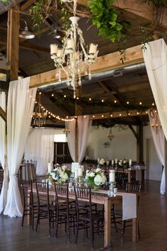 Elegant Rustic Wedding at The Mountain Top Inn and Resort in VT | Steve Holmes Photography | Enchanted Events | Reverie Gallery Wedding Blog