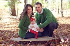 #family #Christmas