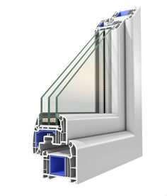 pin von auf kunststofffenster pinterest. Black Bedroom Furniture Sets. Home Design Ideas