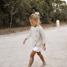 Miro Shirt Jacket love ❤️ • • • • • • • • #yoliandotis #travelwithkids #travelgram #childhoodunplugged #habitandhome #lisboa #portugal #exploretocreate #visitportugal #ministyle #ministylekids #passionpassport #kidsarethefuture #discoverglobe #familytravel