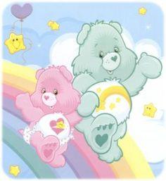 Care Bear Clip Art 18 auf Flickr - Fotosharing!
