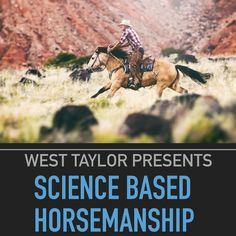 NO MATTER WHERE YOU ARE WITH YOUR HORSE SUCCESS IS CLOSER THAN YOU THINK.  Westtaylor.net Wild West, Closer, Mustang, Ranch, Thinking Of You, Success, Science, Horses, Movie Posters