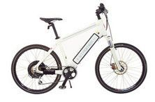 The Best Electric Bikes | Wall St. Journal