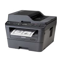 Brother Dcp L2540dw Replace Toner Reset Brother Canon Printer Printer Driver Printer Printer Scanner