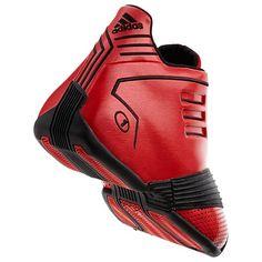too gawdy? image: adidas TMAC-1 Shoes G59091