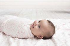 15 Newborn Must-Haves