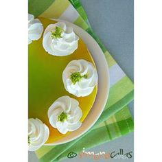 simonacallas - Desserts, sweets and other treats Key Lime Cheesecake, Red Velvet Cheesecake, Oreo Cheesecake, Oreo Mousse, My Recipes, Coco, Cupcakes, Creme, Delicious Desserts