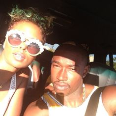 Pose by evamarcille http://pose.com/p/37ta4   Sorella Boutique  Kevin Mccall