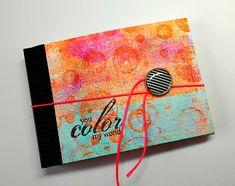 all about mixed media art, art journaling, cardmaking, scrapbooking, intuitive art, stamping, rubber stamps, stencilart, paints, tutorials, videos