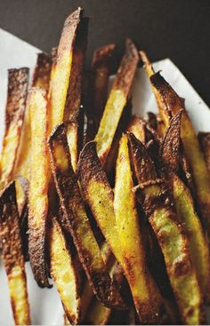 curry spiced pommes frites cucumber dip cucumber dip potato wedges ...