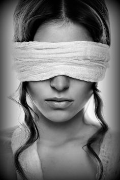 "I must have been a sight. The rough blindfold prevented me from seeing. ""Ah, finally I am reunited with me daughter."" My stomach flipped. The man I have hated for my whole life was on the same room as me, and I was the most vulnerable I have been since I was born."