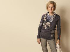 Biggi´s tägliche Business Outfit Inspiration – Dienstag