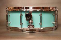Nice snare