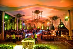 One of the most beautiful #wedding venues I ever shot in; the Botanical Gardens in #Oaxaca #Mexico.