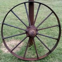 Vintage / Antique Cast Iron