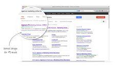 Google sufrirá muchos cambios en este año 2014. ¡Atentos a nuestras actualizaciones! #marketingonline #browser #Google