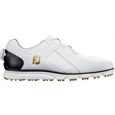 dbb462ef6db95e 403 Best Men's Golf Shoes images in 2018 | Golf shoes, Golf trainers ...
