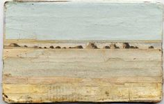 artnet Galleries: Landscape by Robert Ohnigian from Davis & Langdale Company, Inc.