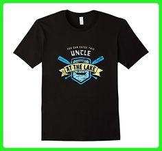 Mens Catch This Uncle At the Lake Shirt, Boating Fishing Camping  2XL Black - Relatives and family shirts (*Amazon Partner-Link)
