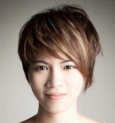 7.Pixie-Haircut-with-Bangs.jpg (500×535)