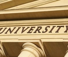 Different Types of Colleges and the Student They're Perfect For