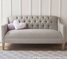 settee - Google Search