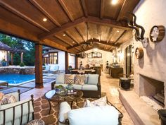 Austin Homes with Spacious Grilling Spaces for Outdoor Entertaining Austin Homes, West Lake, Outdoor Entertaining, Design Firms, Service Design, Windows, Patio, Interiors, Mansions