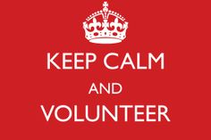 Volunteering is a great way to spend this Christmas. There are lots of amazing opportunties Keep Calm, I Can, Amazing, Christmas, Yule, Xmas, Stay Calm, Relax, Christmas Movies