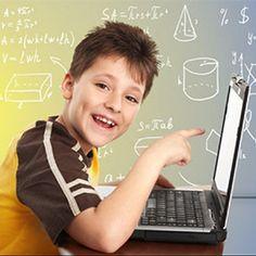 Δημιουργική Απασχόληση για Παιδιά Ε-ΜΑΘΗΣΗ Πρόγραμμα Κδαπ tosxoleioallios