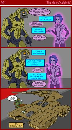 Another Halo Comic Strip Video Game Logic, Video Games Funny, Funny Games, Gamer Humor, Gaming Memes, Halo Funny, Halo Master Chief, Halo Game, Halo Reach