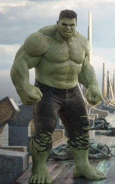 Marvel avenger hulk aka bruce banner played by mark ruffalo makes list of 25 most powerful marvel cinematic universe super heroes, check out what other The Avengers, Avengers Humor, Hulk Marvel, Marvel Comics, Marvel Heroes, Ms Marvel, Marvel Art, Captain Marvel, Batman Begins