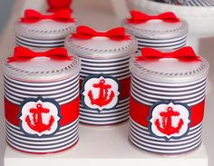 Resultado de imagem para festa marinheiro