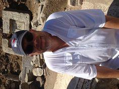 Efesos,Turkey