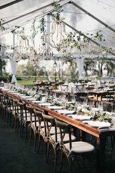 Wedding Tips: Have a Country Wedding - Wedding Tips 101 Lilac Wedding, Wedding Tips, Wedding Colors, Wedding Events, Wedding Ceremony, Wedding Planning, Dream Wedding, Wedding Hacks, Budget Wedding