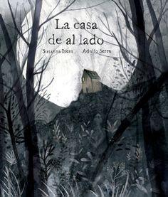 adolfo serra: the ho