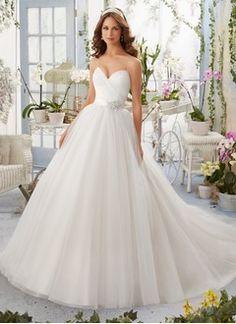 Wedding Dresses, Wedding Dresses 2016, Page 3