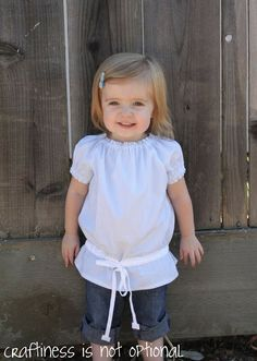 b36fa9635 98 best Kids Clothes to Make images on Pinterest