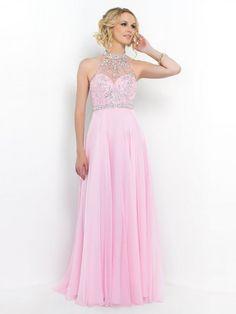 Abendkleid 2017 Dalida