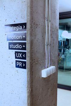 K2 Agency, http://www.k2.pl/#!/en/main/, https://www.facebook.com/k2internet,