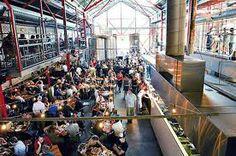 industrial brewery - Google zoeken