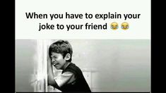 Very Funny Memes, Funny School Jokes, Some Funny Jokes, Funny Jokes In Hindi, Funny Puns, Funny Relatable Memes, Funny Facts, Hilarious, Best Friend Quotes Funny