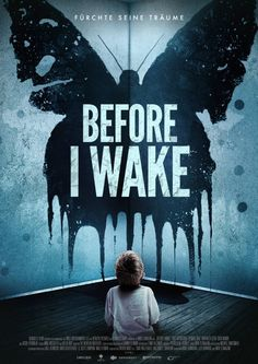 A young couple adopt an orphaned child whose dreams - and nightmares - manifest physically as he sleeps.