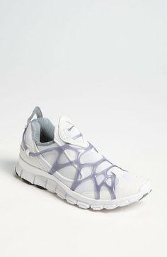 43adcb64b2cc Nike Kukini Free Running Shoe in White (white  stealth)