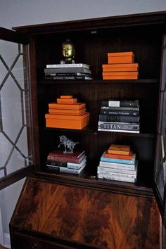 Hermes boxes!