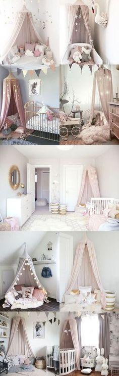 70 Trendy Baby Room Themes For Boys Disney Baby Room Boy, Baby Bedroom, Nursery Room, Girl Room, Baby Rooms, Girl Nursery, Nursery Decor, Nursery Layout, Bedroom Boys