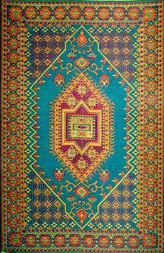 Turkish Aqua.jpg (504×777)
