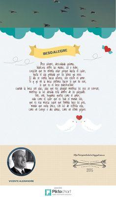 La imprenta de Clío: Gotas de poesía: Vicente Aleixandre