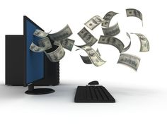 How you Improve your Financial Status Incredibly by Online Bad Credit Loans. #Ba