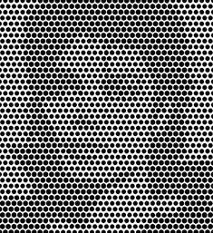 illusion - Поиск в Google