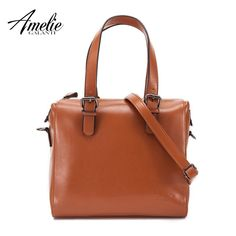 PU vintage solid crossbody casual flap bags famous designer fashion